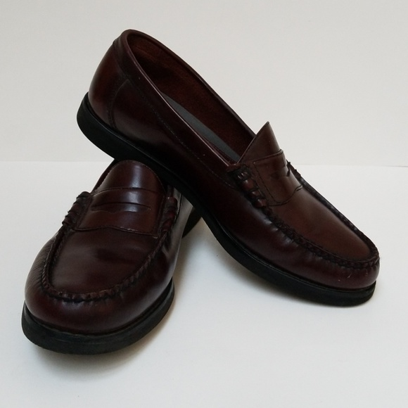 Rockport Other - Rockport Loafers